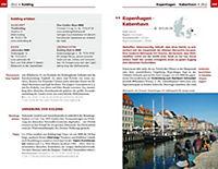 Baedeker Dänemark - Produktdetailbild 4