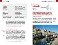 Baedeker Dänemark - Produktdetailbild 6