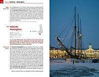 Baedeker Finnland - Produktdetailbild 3