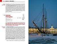 Baedeker Finnland - Produktdetailbild 5