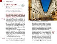 Baedeker Florenz - Produktdetailbild 4