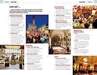 Baedeker Florenz - Produktdetailbild 9