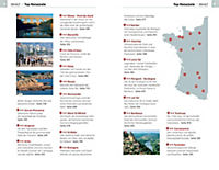 Baedeker Frankreich - Produktdetailbild 1