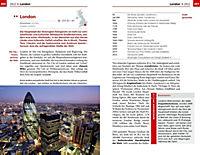Baedeker Grossbritannien und Nordirland - Produktdetailbild 3