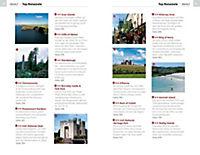 Baedeker Irland - Produktdetailbild 1