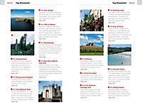 Baedeker Irland - Produktdetailbild 7