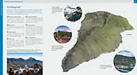 Baedeker La Palma, El Hierro - Produktdetailbild 2