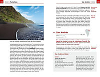 Baedeker La Palma, El Hierro - Produktdetailbild 4