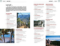 Baedeker La Palma, El Hierro - Produktdetailbild 1