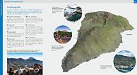 Baedeker La Palma, El Hierro - Produktdetailbild 5