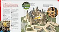 Baedeker Mecklenburg-Vorpommern - Produktdetailbild 3