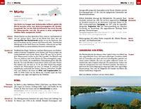 Baedeker Mecklenburg-Vorpommern - Produktdetailbild 4