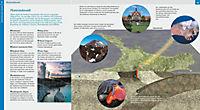 Baedeker Neuseeland - Produktdetailbild 7