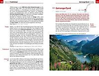 Baedeker Norwegen - Produktdetailbild 3