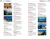 Baedeker Oberbayern - Produktdetailbild 1