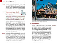 Baedeker Oberbayern - Produktdetailbild 4