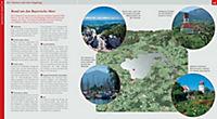 Baedeker Oberbayern - Produktdetailbild 3