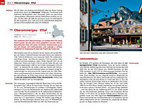 Baedeker Oberbayern - Produktdetailbild 5