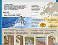 Baedeker Rügen, Hiddensee - Produktdetailbild 2