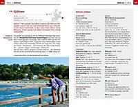 Baedeker Rügen, Hiddensee - Produktdetailbild 4