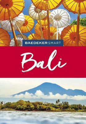 Baedeker SMART Reiseführer Bali - Michael Möbius pdf epub