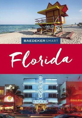 Baedeker SMART Reiseführer Florida -  pdf epub