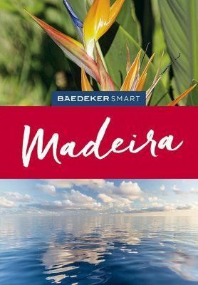 Baedeker SMART Reiseführer Madeira -  pdf epub