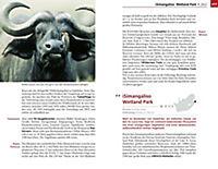 Baedeker Südafrika - Produktdetailbild 5