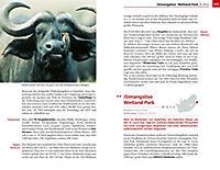 Baedeker Südafrika - Produktdetailbild 15