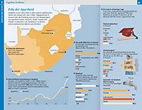 Baedeker Südafrika - Produktdetailbild 8