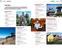 Baedeker Tschechien - Produktdetailbild 1
