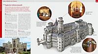 Baedeker Tschechien - Produktdetailbild 3