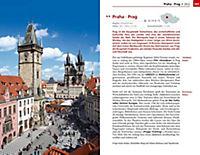 Baedeker Tschechien - Produktdetailbild 4