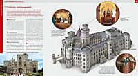 Baedeker Tschechien - Produktdetailbild 8