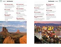 Baedeker USA Südwesten - Produktdetailbild 1