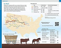 Baedeker USA Südwesten - Produktdetailbild 3