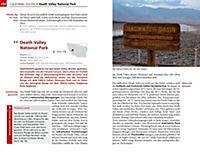 Baedeker USA Südwesten - Produktdetailbild 5