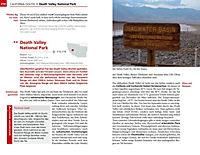 Baedeker USA Südwesten - Produktdetailbild 9