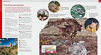 Baedeker USA Südwesten - Produktdetailbild 10