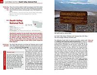 Baedeker USA Südwesten - Produktdetailbild 6