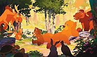 Bärenbrüder - Produktdetailbild 2