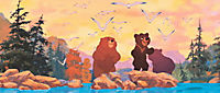 Bärenbrüder - Produktdetailbild 1