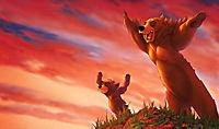 Bärenbrüder - Produktdetailbild 3