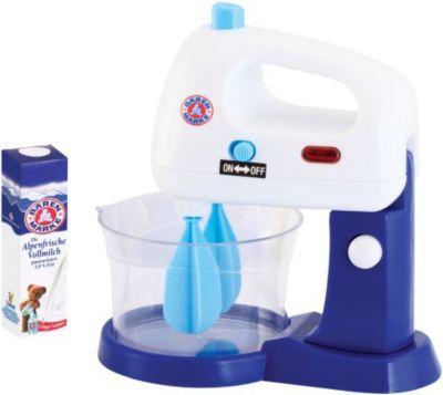 Bosch Spielküche Bärenmarke Handrührgerät Gh Exkl Jetzt Bei Weltbild De  Bestellen