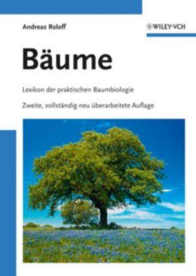 Bäume, Andreas Roloff