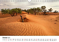 Bäume in Namibias Landschaften (Wandkalender 2019 DIN A4 quer) - Produktdetailbild 10