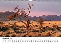 Bäume in Namibias Landschaften (Wandkalender 2019 DIN A3 quer) - Produktdetailbild 11