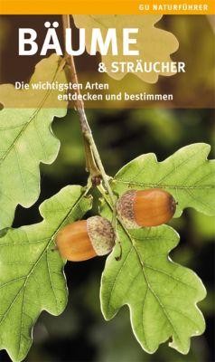 Bäume & Sträucher, Helga Hofmann