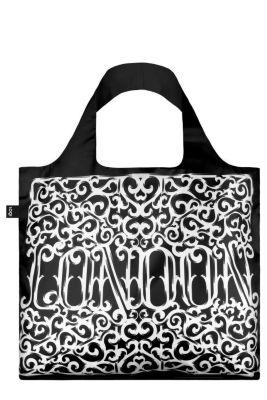 Bag TYPE London Heritage