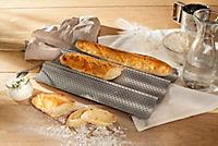 Baguette Backblech - Produktdetailbild 1
